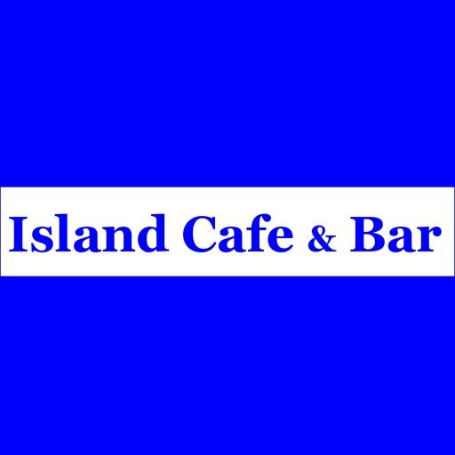 Island C&B
