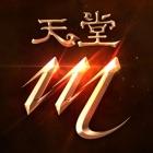 天堂M icon