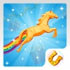 My Horse Runner: Unicorn