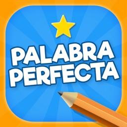 Palabra Perfecta - Spanish