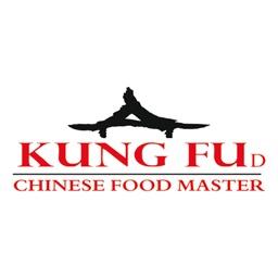 Kung Fud Order Online