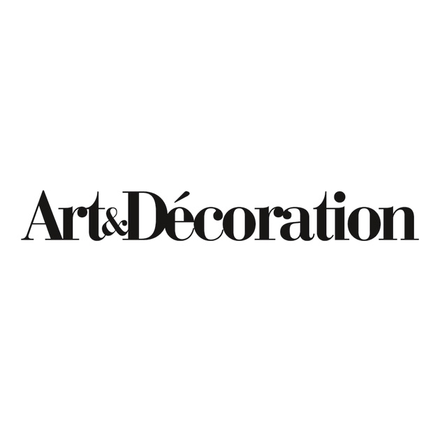 art decoration on the app store. Black Bedroom Furniture Sets. Home Design Ideas