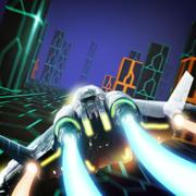 狂野飞机-3D飞车飙车大战