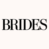Brides Wedding Genius 6.0