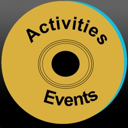 ActivityRecord