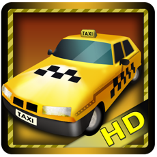 Activities of World Taxi Parking & Traffic Game Puzzle HD