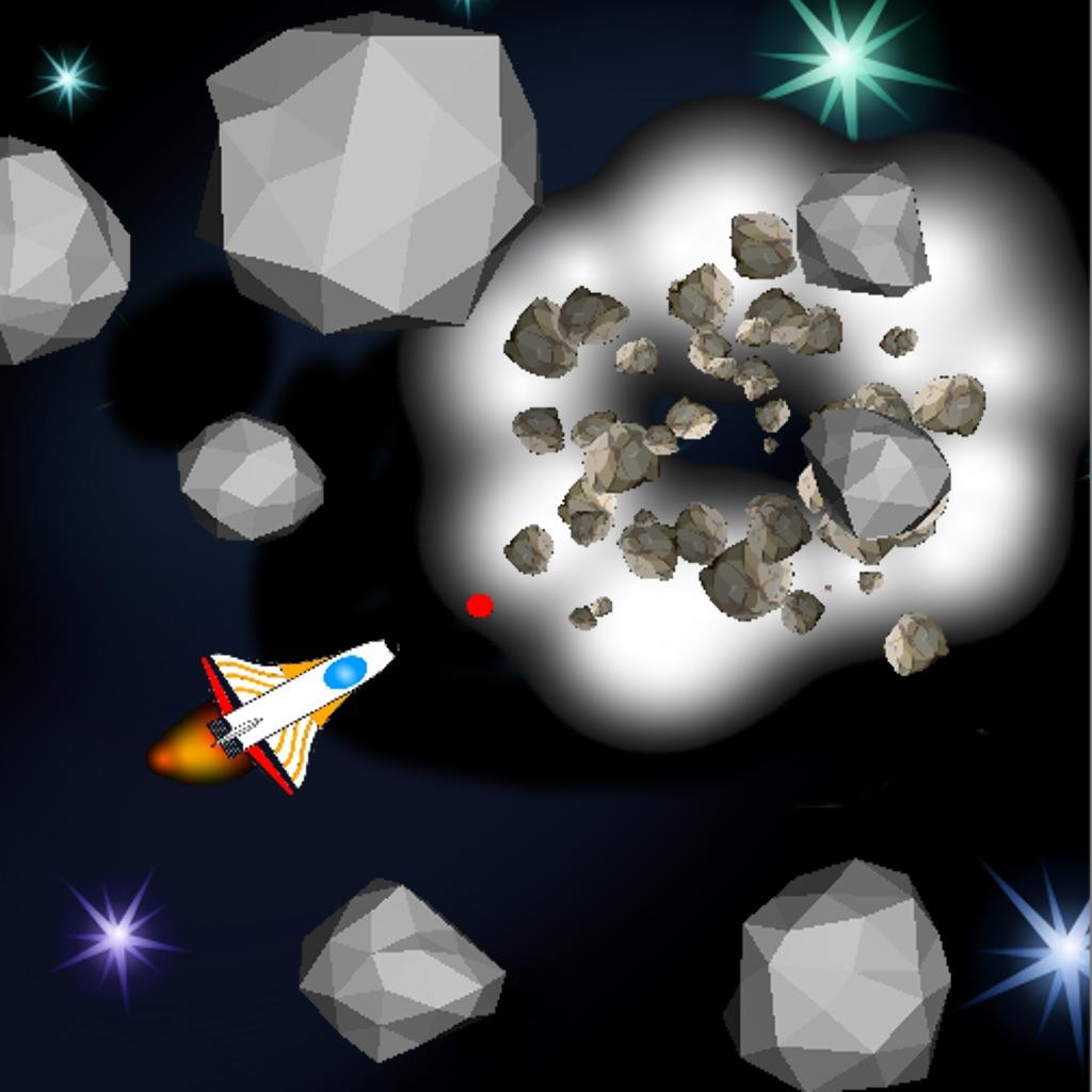 Asteroidal hack