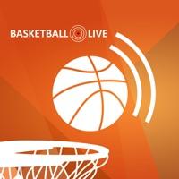 Basketball Live TV - NBA TV
