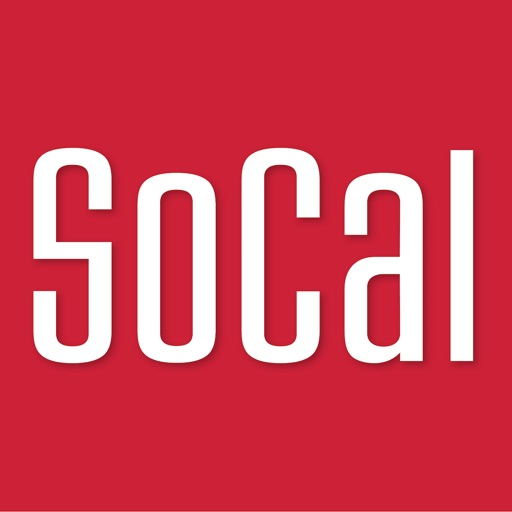 SoCal (Magazine)