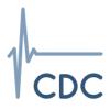 Cardiac Device Challenge