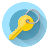 Leicht Passwort Lagerung - Rebrand Software