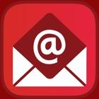 Claro Mail icon