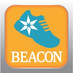 Beacon Health & Fitness
