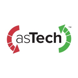 Astech PII