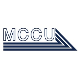Matagorda County CU Mobile App