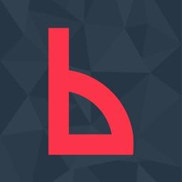 Banyan, LLC