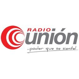 Radio Union