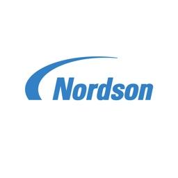 Nordson Adhesives