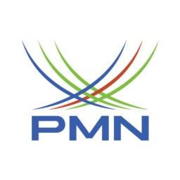 Pacific Media Network