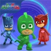 PJ Masks: Time To Be A Hero Reviews