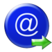 Address Book Extractor