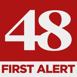 WAFF 48 Storm Team Weather