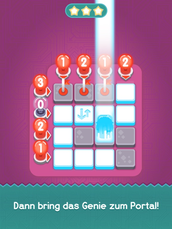 Screenshot 3 Minesweeper Genius