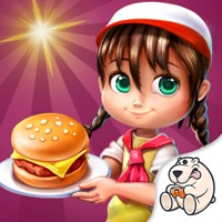 Codes for Cafe:Cooking Tale Hack