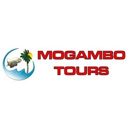 Mogambo Tours