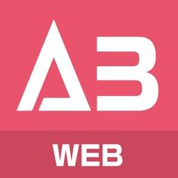 AsWeb3