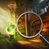 Mystery Hidden Objects