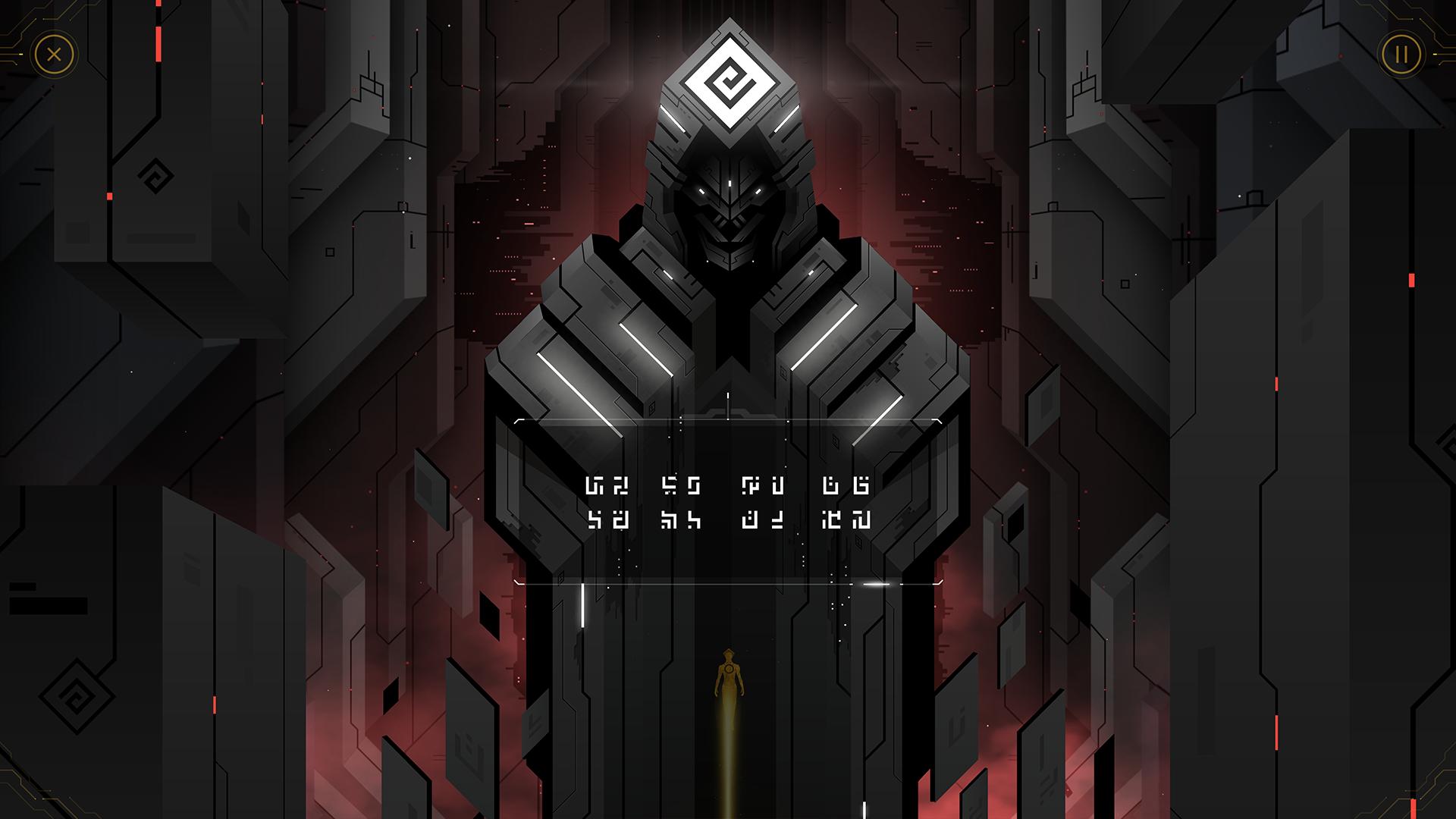 Hyperforma screenshot 14