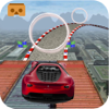 Shawal Tarik - VR Stunt Car Racing Adventure artwork
