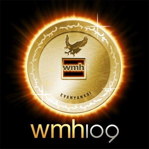 WMH109