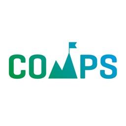 Comps