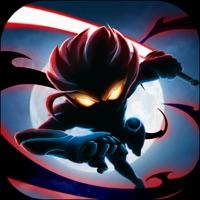 Codes for Super heroes Epic Battle Hack