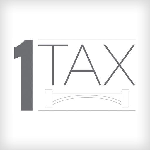 1Tax Australia