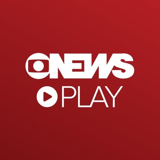 Baixar GloboNews Play para iOS