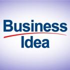 Business Idea HD Premium icon