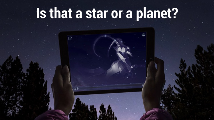 Star Walk 2 Ads+: Sky Guide screenshot-0
