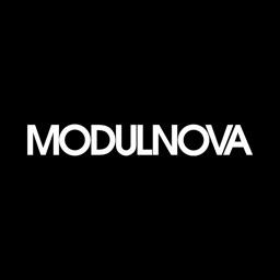 Modulnova Catalog