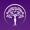 Zodiac Touch - psychic reading Reviews