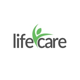 LifeCare Family App