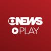 GloboNews Play