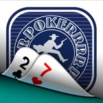 Hack Pokerrrr 2-Poker with Buddies
