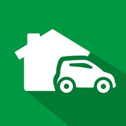 Desjardins Auto Home Insurance