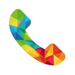 呼吧电话本-快捷拨号