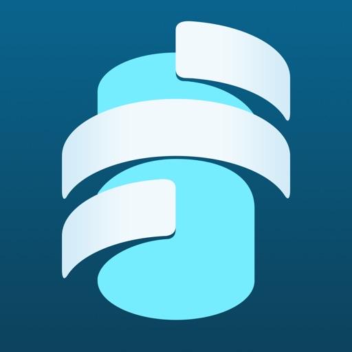 Codebook Lite iOS App