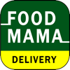 FOOD MAMA DELIVERY