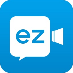 ezTalks Meetings for iPad
